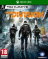 Tom Clancy's The Division - Xbox One