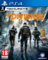 Tom Clancy's The Division - PS4