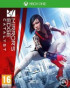 Mirror's Edge Catalyst - Xbox One