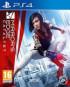 Mirror's Edge Catalyst - PS4