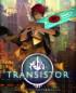 Transistor - PS4