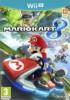 Mario Kart 8 - Wii U