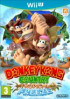 Donkey Kong Country : Tropical Freeze - Wii U