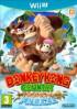 Donkey Kong Country : Tropical Freeze - Wii U