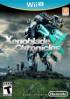 Xenoblade Chronicles X - Wii U