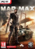Mad Max (2015) - PC