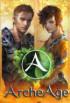 ArcheAge - PC