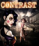 Contrast - PS4