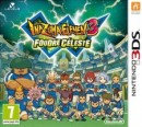 Inazuma Eleven 3 : Foudre Céleste - 3DS