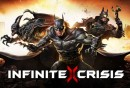 Infinite Crisis - PC