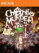 Charlie Murder - Xbox 360
