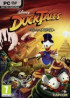 DuckTales Remastered - PC