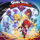 Giana Sisters : Twisted Dreams - PS3