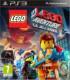La Grande Aventure Lego - Le Jeu Vidéo - PS3