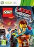 La Grande Aventure Lego - Le Jeu Vidéo - Xbox 360