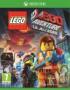 La Grande Aventure Lego - Le Jeu Vidéo - Xbox One