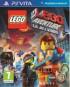 La Grande Aventure Lego - Le Jeu Vidéo - PSVita
