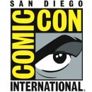 Comic Con International : San Diego - Evénement