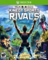 Kinect Sports Rivals - Xbox One
