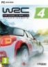 WRC 4 - PC
