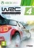 WRC 4 - Xbox 360