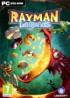 Rayman : Legends - PC