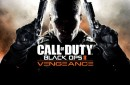 Call of Duty : Black Ops II - Vengeance - PS3