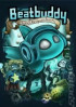 Beatbuddy : Tale of the Guardians - PC