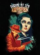 Bioshock Infinite : Tombeau sous-marin - Épisode 1 - Xbox 360