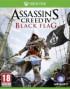 Assassin's Creed IV : Black Flag - Xbox One