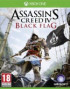 Assassin's Creed IV : Black Flag - Xbox One