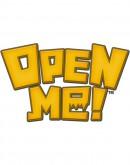 Open Me! - PSVita
