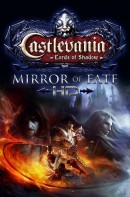 Castlevania : Lords of Shadow - Mirror of Fate HD - Xbox 360