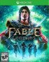 Fable Legends - Xbox One