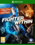 Fighter Within - Xbox One