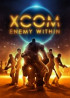 XCOM : Enemy Within - PC