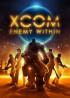 XCOM : Enemy Within - PC