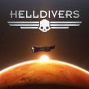 Helldivers - PSVita