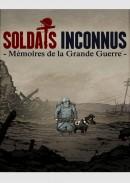 Soldats Inconnus : Mémoires de la Grande Guerre - Xbox 360