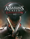 Assassin's Creed Liberation HD - Xbox 360
