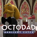 Octodad : Dadliest Catch - PS4