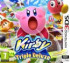 Kirby Triple Deluxe - 3DS