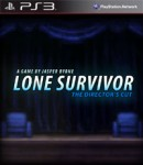 Lone Survivor : The Director's Cut - PS3