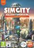 SimCity : Villes de Demain - PC