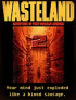 Wasteland 2 - PC