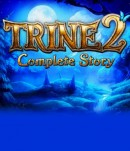 Trine 2 : Complete Story - PS4