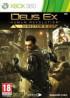 Deus Ex : Human Revolution Director's Cut - Xbox 360