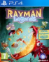 Rayman : Legends - PS4