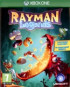 Rayman : Legends - Xbox One