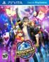 Persona 4 : Dancing All Night - PSVita
